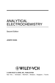 138361095 modern electrochemistry vol 2 b bockris free download 138361095 modern electrochemistry vol 2 b bockris fandeluxe Image collections