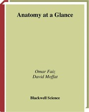 Anatomy At a Glance : Free Download, Borrow, and Streaming ...