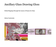 Ancillary Glass Drawing Gloss
