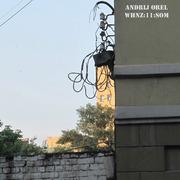 Andrij Orel - WHNZ:67:STDLP