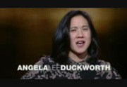 Angela Lee Duckworth Get Out Of Bed