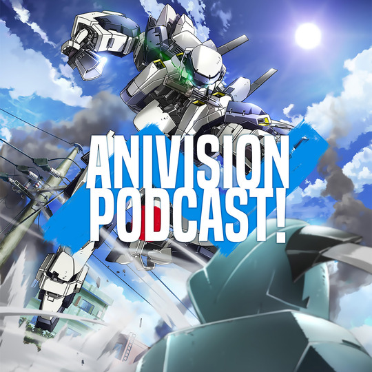 Anivision E.P.Instrumental Mixtape Out Now