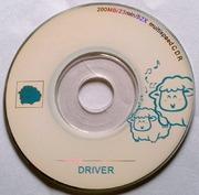 CAMERA USB TÉLÉCHARGER WEB ANYKA DRIVER
