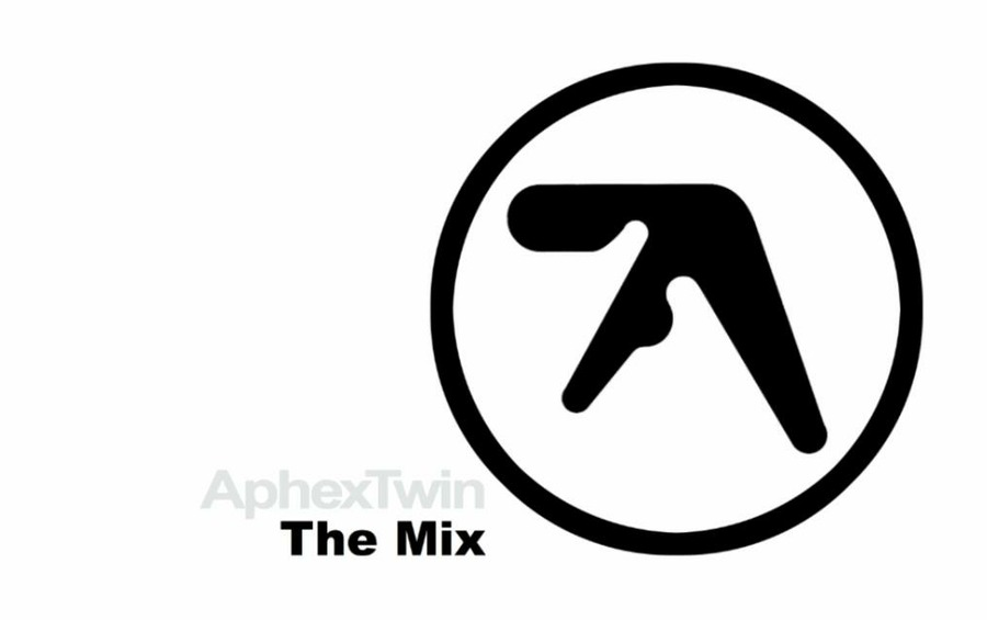 Aphex Twin - The Mix : Free Download, Borrow, and Streaming