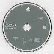 Apple Mac OS X (10 3 5) (iBook G4) (2004) : Apple : Free Download