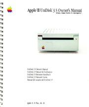 iphone 6s manual pdf download