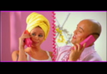 barbie girl video song free download