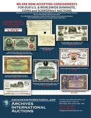 Archives International Auctions Sale 54
