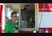 Relish Food Truck Greensboro Nc