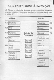 1993 COLOSSO CD BAIXAR TV