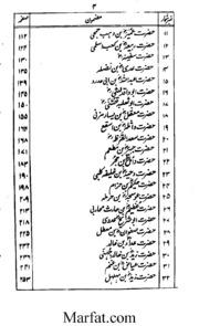 14 Sitaray Book