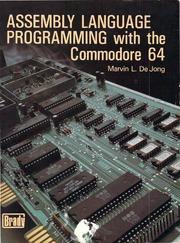 assembly language programming books free download pdf