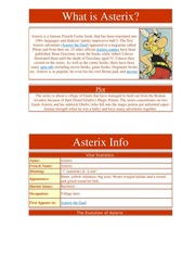 Comic Books and Graphic Novels : Free Texts : Free Download