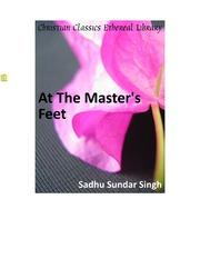 WITH AND SADHU SUNDAR CHRIST SINGH PDF WITHOUT