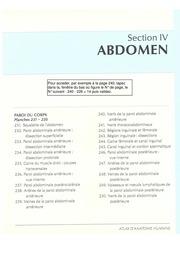 download Presupposition. The Handbook