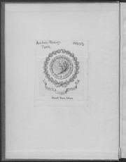 Auctions-Catalog griechischer und roemischer Muenzen
