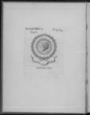 Griechische muenzen, Sammlung Jean P. Lambros, Athen