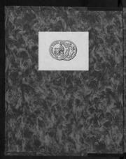 Auktions Katalog 68