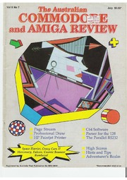 Saturday Review Magazine 1969 feb 22 PHILIP ROTH:AUTHOR OF