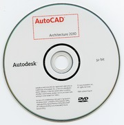 autocad torrent download 32 bit