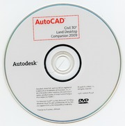 crack autocad land desktop 2009 64 bit