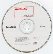 autocad 2007 download mega