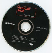 Fictionattic. Com » blog archive » autodesk revit architecture 2009.