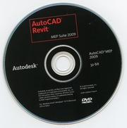 Download autocad revit structure suite 2009 key.