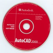 Autocad 2000 software free download full version with crack.