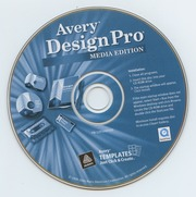 Avery Design Pro For Windows 10 Yellowzee