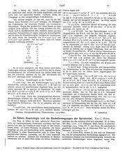 De Sitters Kosmologie und die Radialbewegungen der Spiralnebel - Astronomische Nachrichten, volume 222, Issue 2, p.21; Bibliographic Code: 1924AN....222...21W