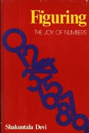 Book Of Numbers Shakuntala Devi Ebook Download