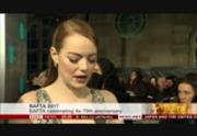 bbc-lisdoonvarna-matchmaking-festival-beautiful-naked-lesbions