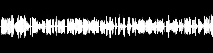 BIGGIE acapellas Vol  2 : Free Download, Borrow, and
