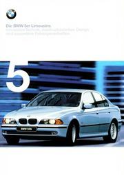 Bmw 135i Brochure Pdf