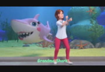 baby shark doo doo free mp4 download