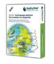 Babylon_pro
