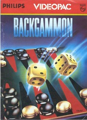 backgammon eu