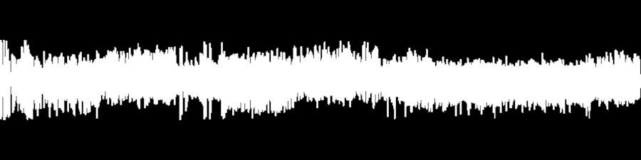Bad Boys Acapellas Vol  3 : Free Download, Borrow, and