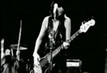 Band_Of_Skulls_Friends : Free Borrow & Streaming ...
