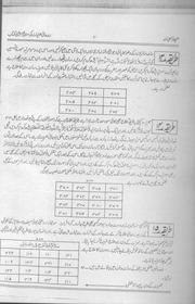 Misar Ka Jadu Book In Urdu