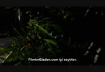 Bangkok Revenge 2011 Filmlerbizden Com Free Download Borrow And Streaming Internet Archive