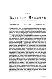 The Bankers Magazine [vol. 67] (pg. 442)
