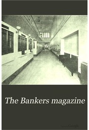 The Bankers Magazine [vol. 88] (pg. 426)