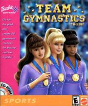 barbie team gymnastics game free download