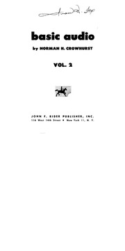 basic electricity van valkenburgh pdf