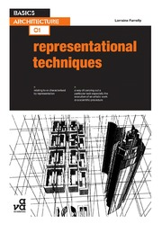 The Fundamentals Of Architecture2007BBS Free Download