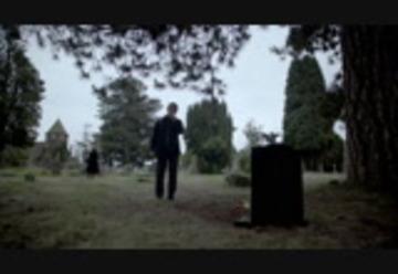 BBC Sherlock - Reichenbach Fall