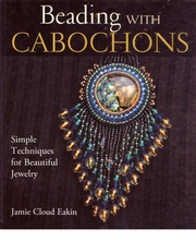 Brilliant crystal jewelry 2 bead button special issue for Jewelry books free download