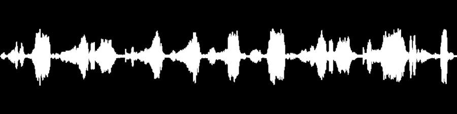 Beethoven: Symphony No  6 (Walter-Columbia SO) : Free